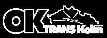 cropped-logo-Ok-Trans-Kolín-s.r.o.b.png