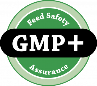 gmp-logo-png-transparent