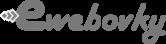 logo_e_webovky_čb